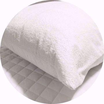Allergon Anti Allergy Waterproof Pillow Protector